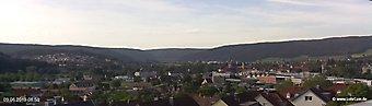 lohr-webcam-09-06-2019-08:50