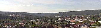 lohr-webcam-09-06-2019-09:10