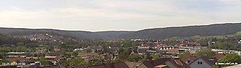 lohr-webcam-09-06-2019-10:30