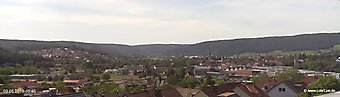 lohr-webcam-09-06-2019-10:40