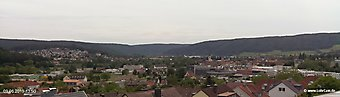 lohr-webcam-09-06-2019-13:50