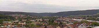 lohr-webcam-09-06-2019-15:00