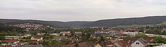 lohr-webcam-09-06-2019-15:30