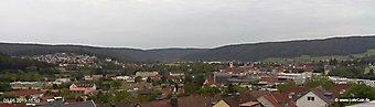 lohr-webcam-09-06-2019-16:50