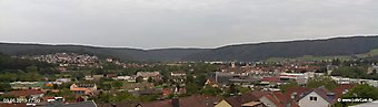 lohr-webcam-09-06-2019-17:00