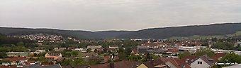 lohr-webcam-09-06-2019-17:10