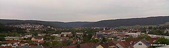 lohr-webcam-09-06-2019-17:30
