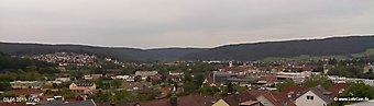 lohr-webcam-09-06-2019-17:40
