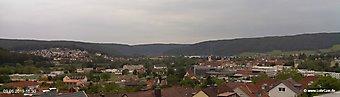 lohr-webcam-09-06-2019-18:30