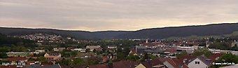 lohr-webcam-09-06-2019-19:30