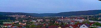 lohr-webcam-09-06-2019-21:30