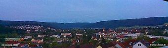 lohr-webcam-09-06-2019-21:40