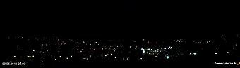 lohr-webcam-09-06-2019-23:00