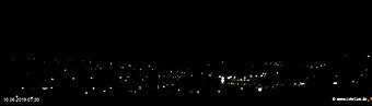 lohr-webcam-10-06-2019-01:30