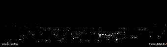 lohr-webcam-10-06-2019-03:50