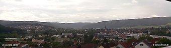 lohr-webcam-10-06-2019-12:10
