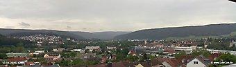 lohr-webcam-10-06-2019-12:50