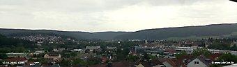 lohr-webcam-10-06-2019-13:10