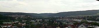 lohr-webcam-10-06-2019-13:20