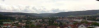 lohr-webcam-10-06-2019-13:40