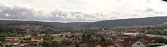 lohr-webcam-10-06-2019-13:50