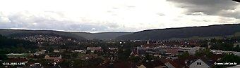 lohr-webcam-10-06-2019-14:10