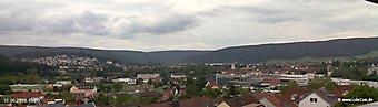 lohr-webcam-10-06-2019-15:20