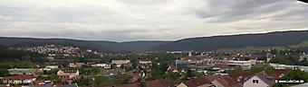 lohr-webcam-10-06-2019-15:40