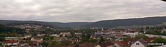 lohr-webcam-10-06-2019-16:10