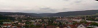 lohr-webcam-10-06-2019-16:50