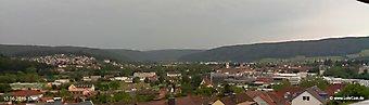 lohr-webcam-10-06-2019-17:40
