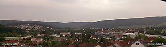 lohr-webcam-10-06-2019-18:50
