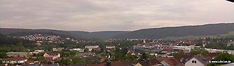 lohr-webcam-10-06-2019-19:40