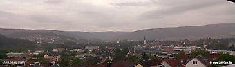 lohr-webcam-10-06-2019-20:00