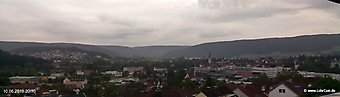 lohr-webcam-10-06-2019-20:10