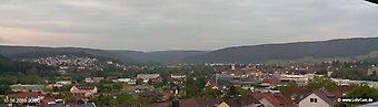 lohr-webcam-10-06-2019-20:50
