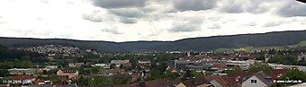 lohr-webcam-11-06-2019-13:30
