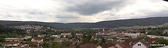 lohr-webcam-11-06-2019-15:30
