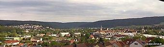 lohr-webcam-11-06-2019-18:10