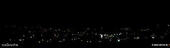 lohr-webcam-12-06-2019-01:30