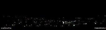lohr-webcam-12-06-2019-01:40
