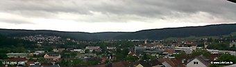 lohr-webcam-12-06-2019-15:20