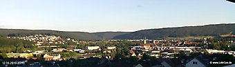 lohr-webcam-12-06-2019-20:10