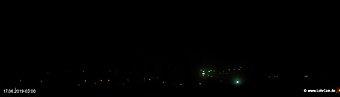 lohr-webcam-17-06-2019-03:00