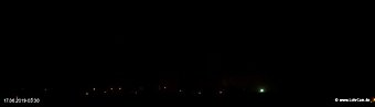 lohr-webcam-17-06-2019-03:30