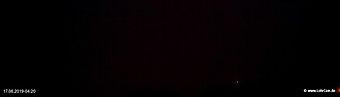 lohr-webcam-17-06-2019-04:20