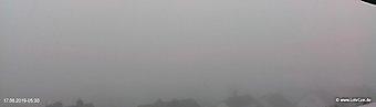 lohr-webcam-17-06-2019-05:30