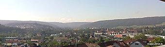 lohr-webcam-17-06-2019-09:50
