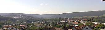 lohr-webcam-17-06-2019-10:10