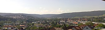 lohr-webcam-17-06-2019-10:20
